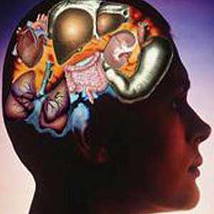 Психосоматические расстройства и как их лечить
